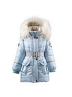 Куртка для девочек MILLA