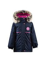 Куртка для девочек  MIRIAM 128, 332