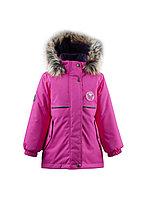 Куртка для девочек  MIRIAM 134, 663