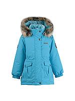 Куртка для девочек MAYA 134, 663