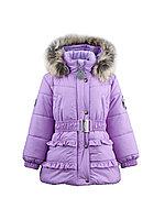 Kуртка для девочек MONIKA 128, 162