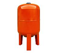 Гидроаккумулятор (бак) ВИХРЬ ГА-80В