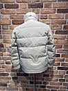 Куртка зимняя Prada (0166), фото 2