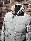 Куртка зимняя Prada (0166), фото 4