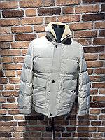 Куртка зимняя Prada (0166)
