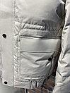 Куртка зимняя Prada (0166), фото 6