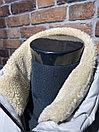 Куртка зимняя Prada (0166), фото 5