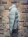 Куртка зимняя Prada (0166), фото 3