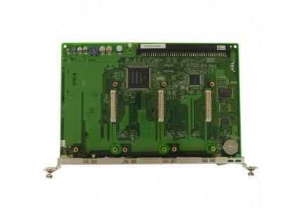Плата расширения Panasonic TDA0190XJ, фото 2