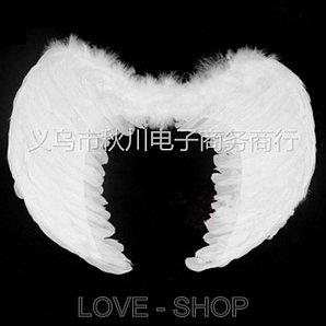 Крылья Ангела (60 см).