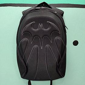 Рюкзак Бэтмен