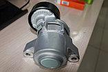 Натяжитель приводного ремня ASX, Lancer 10, фото 2