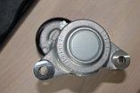 Натяжитель приводного ремня ASX, Lancer 10, фото 3