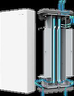 Облучатель-рециркулятор VAKIO reFLASH HOME (VRFH) на 30 м²