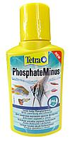 Tetra PhosphateMinus 250 мл
