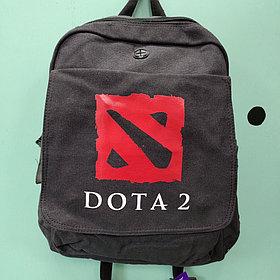 Рюкзак Dota 2