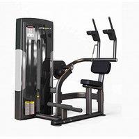 Тренажер для пресса (пресс машина) Insight Fitness SA027