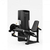 Тренажер сгибание/разгибание ног Insight Fitness SA025