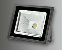 Прожектор LED SD 040 50W 6000K LG LED (TS) 8-10шт