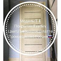 Двери Россия