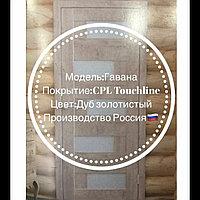 Двери межкомнатные Россия
