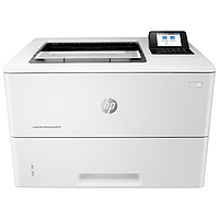 Принтеры HP HP 1PV87A LaserJet Enterprise M507dn Printer