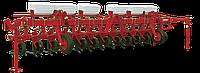 Культиватор  Пропашной «Альтаир» КРНВ 5,6 с ВСУ, без ВСУ 1450000 тг., фото 1