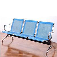 Скамья(кресло) для залов ожида...