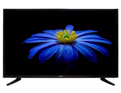 Телевизор HARPER 32R660TS Smart TV - фото 1