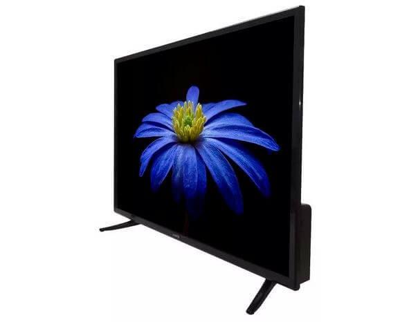 Телевизор HARPER 32R660TS Smart TV - фото 2