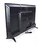 Телевизор HARPER 43F660T, фото 2