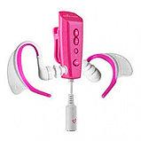 MP3 плеер Energy Sistem AQUATIC 2 розовый, фото 3