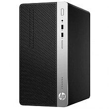 Системный блок HP ProDesk 400 G5MT / GLD310W / i7-8700 / 8GB / 1TB HDD /W10p64 / DVD-WR / 1yw / R7 430 /