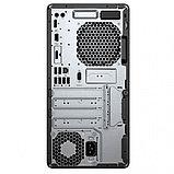 Системный блок HP ProDesk 400 G5MT / GLD310W / i7-8700 / 8GB / 1TB HDD /W10p64 / DVD-WR / 1yw / R7 430 /, фото 2