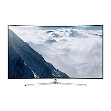 Телевизор Samsung UE65KS9000UXCE