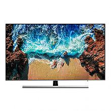 Телевизор Samsung UE55NU8000UXCE
