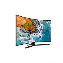 Телевизор Samsung UE49NU7500UXCE