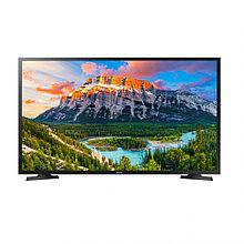 Телевизор Samsung UE43N5300AUXCE