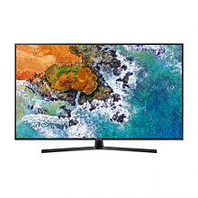 Телевизор Samsung UE43NU7400UXCE