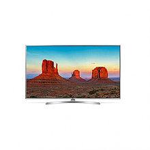 Телевизор LG 50UK6510PLB