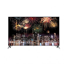 Телевизор LG 55SK7900PLA