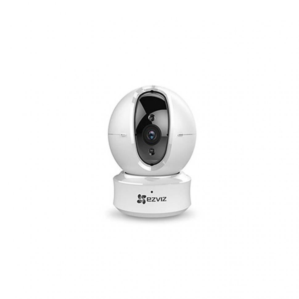 Видеокамера уличная Ezviz CS-CV246