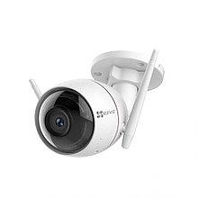 Видеокамера уличная Ezviz CS-CV310 (2.8mm)