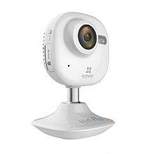 Видеокамера внутренняя Ezviz CS-CV200 (A0-52WFR)