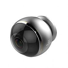 Видеокамер панорамная Ezviz CS-CV346 (A0-7A3WFR)