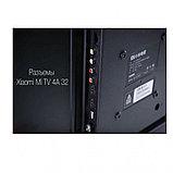 Телевизор, Xiaomi, Mi TV 4A  32'' (Global), фото 2