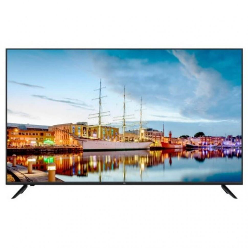 Телевизор Xiaomi, Mi TV 4С 43'