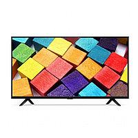 Телевизор Xiaomi, Mi TV 4A 32''