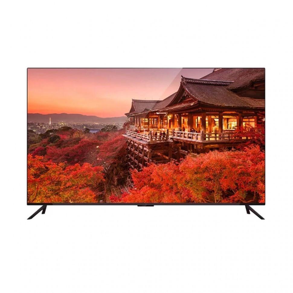 Телевизор, Xiaomi, Mi TV 4 49''