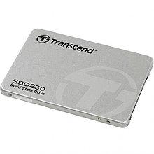 SSD Накопитель 128GB Transcend TS128GSSD230S